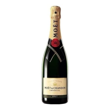 Moet Chandon Brut Imperial 750ml Bottle
