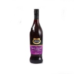 Brown Brothers Dolcetto Syrah 750ml