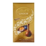 Lindt Lindor Assorted Bag
