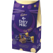 Cadbury Dairy Milk Chocolates 150g