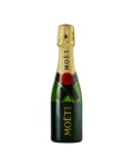 Moet Chandon Brut Imperial 200ml Bottle